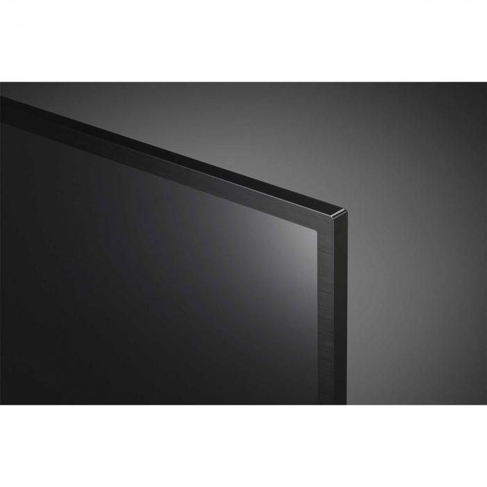 Televizor LED Smart LG, 80 cm, 32LM630BPLA, HD 5
