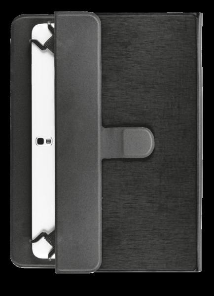 """Trust Aexxo Universal Folio Case 10.1"""" T 2"""