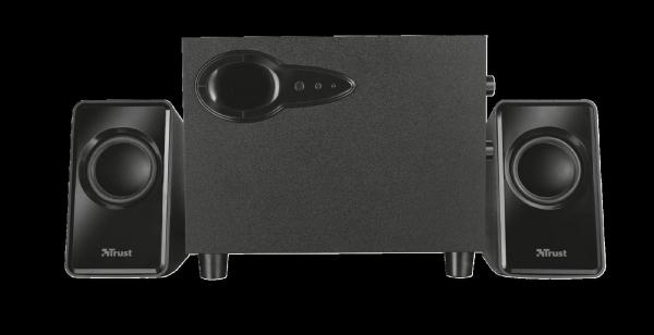 Trust Avora 2.1 Speaker Set 1