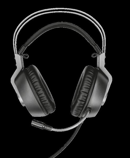 Trust GXT 430 Ironn Gaming Headset 3