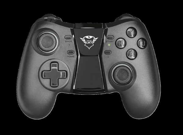 Trust GXT 590 Bosi Bluetooth Wi Gamepad 1