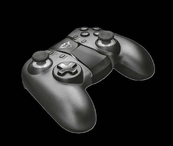 Trust GXT 590 Bosi Bluetooth Wi Gamepad 2