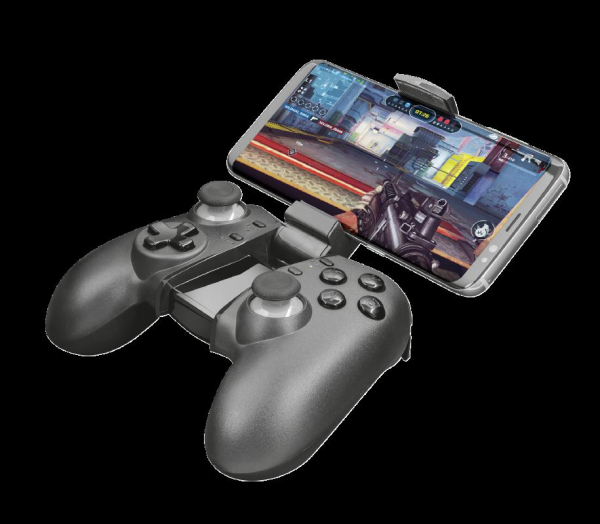 Trust GXT 590 Bosi Bluetooth Wi Gamepad 3