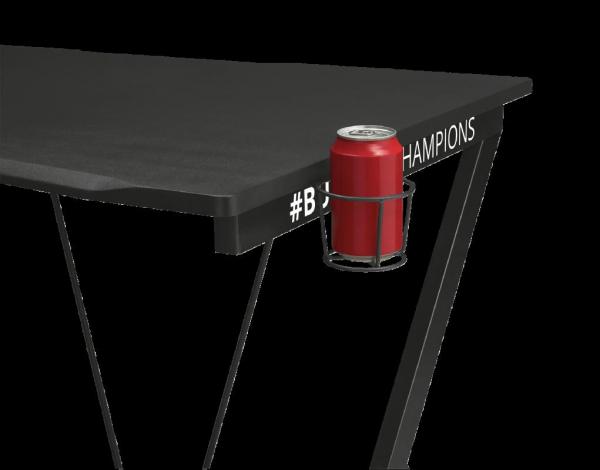 Trust GXT 711 Dominus Gaming Desk 4