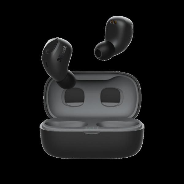Trust Nika Compact Bluetooth Earphones 5