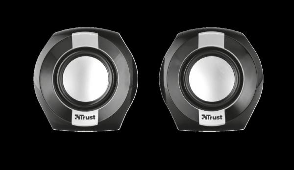 Trust Polo Compact 2.0 Speaker Set 1
