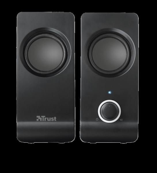 Boxe Stereo Trust Remo 2.0 Speaker Set TR-17595 2
