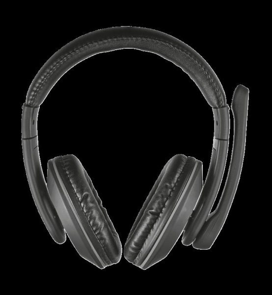 Trust Reno Headset for PC and laptop 1