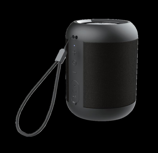 Trust Rokko Bluetooth Wireless Speaker 1