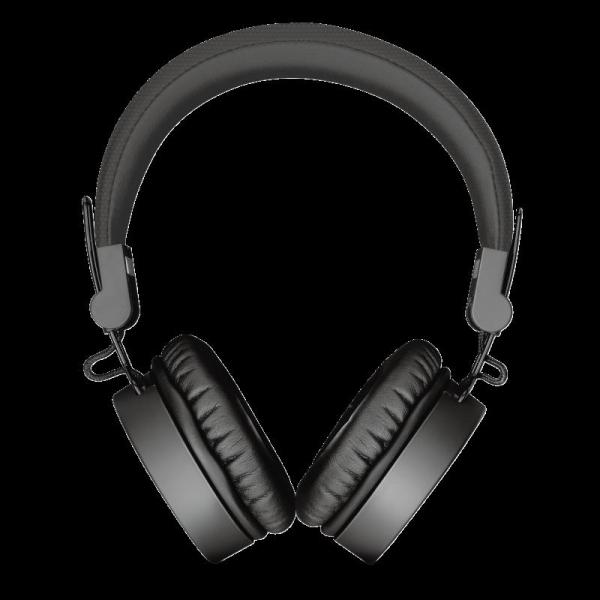 Trust Tones Bluetooth Wireless Headphone 2