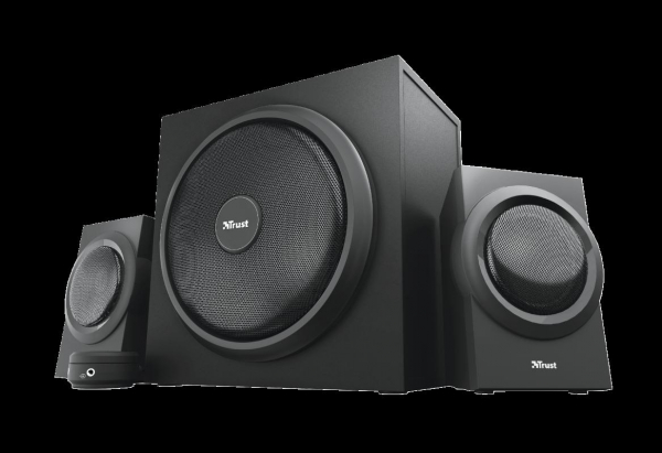 Trust Yuri 2.1 Speaker Set 0