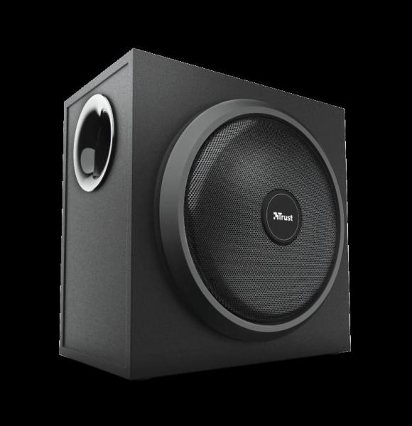 Trust Yuri 2.1 Speaker Set 7