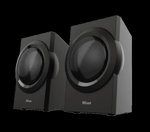 Trust Yuri 2.1 Speaker Set 6