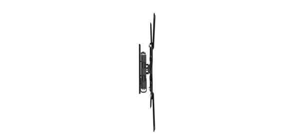 "TV MOUNT SERIOUX SRXA-TV22FM 26""-55"" BK 3"