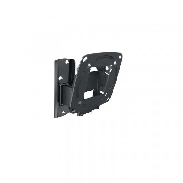 "TV WALL MOUNT BARKAN 26""  E120.B 0"