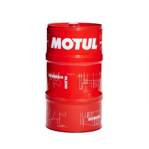 Ulei motor MOTUL 8100 Eco-lite, 0W20, 208L 0