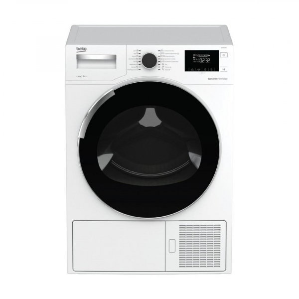 USCATOR RUFE BEKO DH8444RX 0