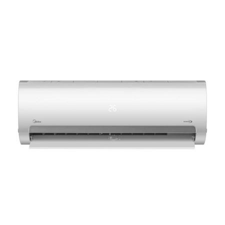 Aer conditionat Samsung AR12TXHQASINEU, Digital Inverter BLDC, 12000 BTU, Clasa A++/A [7]