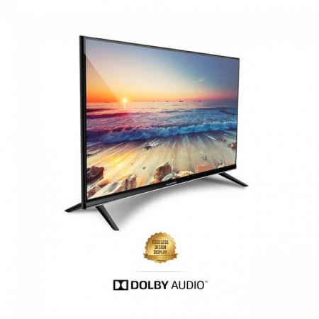 Televizor LED Allview, 81 cm, 32ATC5500, HD1
