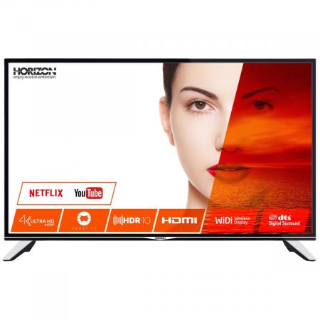 Televizor Horizon 43HL7530U, 108 cm, Smart, 4K Ultra HD, LED [0]