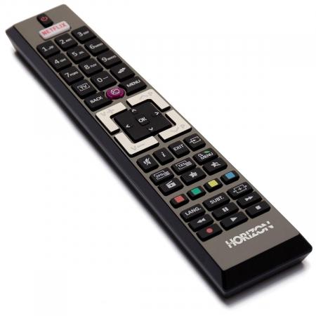Televizor Horizon 43HL7530U, 108 cm, Smart, 4K Ultra HD, LED [2]