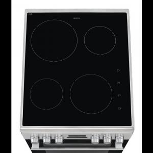ARAGAZ ELECTROLUX EKI54950OX0