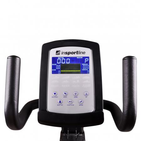 BICICLETA RECUMBENT INSPORTLINE INCONDI R600I16