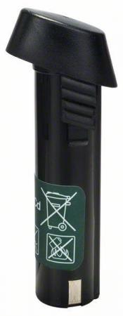 Bosch Acumulator 3.6V 1.2Ah Ni-Cd DIY1