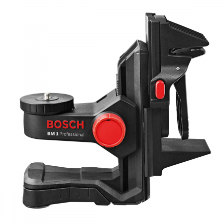 Bosch BM 1 Suport universal0