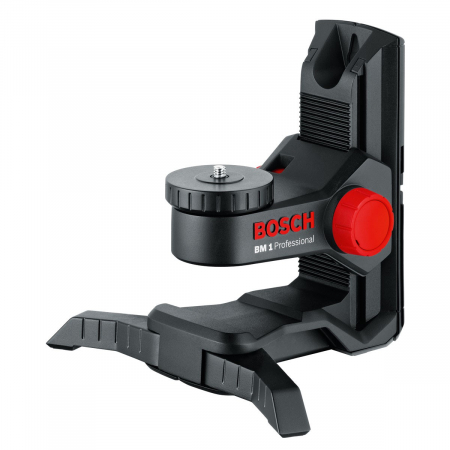 Bosch BM 1 Suport universal2