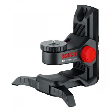 Bosch BM 1 Suport universal1