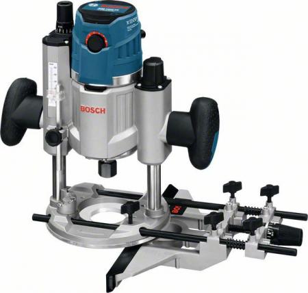 Bosch GOF 1600 CE Masina de frezat, 1600W, 8-12.7mm0