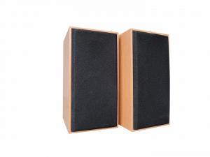 Boxe 2.0 Serioux SoundBoost 2000C, 6W, USB0