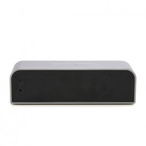 BOXA BLUETOOTH SERIOUX BEAT 202