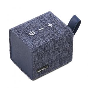 BOXA BLUETOOTH SERIOUX WAVE CUBE 50