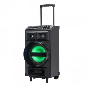 BOXA TROLLEY SERIOUX 130W SRXTSLY130W5
