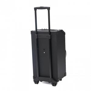 BOXA TROLLEY SERIOUX 130W SRXTSLY130W4