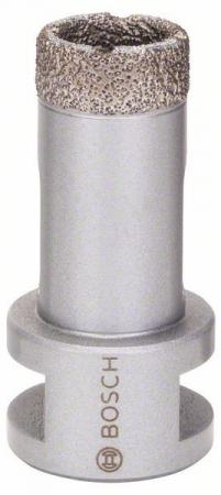 Carota diamantata Dry Speed Best pentru Ceramica 22mm (pentru gaurire uscata)0