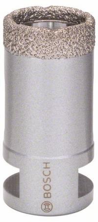 Carota diamantata Dry Speed Best pentru Ceramica 30mm (pentru gaurire uscata) [2]