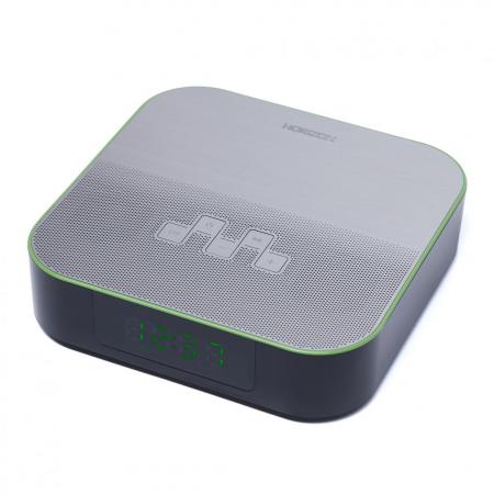 CLOCK RADIO 6W HORIZON SYS2.0 HAV-P41800