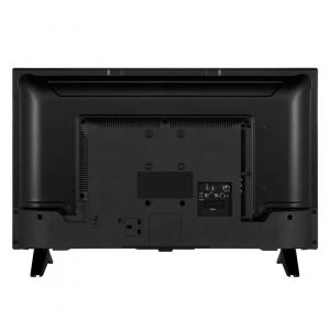 """LED TV 32"""" HORIZON HD-SMART 32HL6330H/B3"""