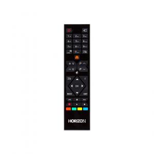 """LED TV 32"""" HORIZON HD-SMART 32HL6330H/B6"""
