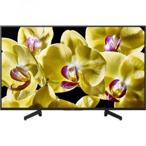 "LED TV 43"" SONY KD43XG8096BAEP1"