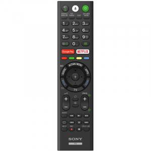 "LED TV 43"" SONY KD43XG8396BAEP1"