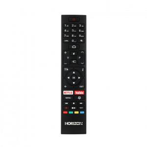 Televizor Horizon 50HL7590U, 126 cm, Smart Android, 4K Ultra HD, LED, Clasa A+ [6]