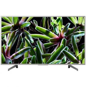 """LED TV 55"""" SONY KD55XG7077SAEP3"""