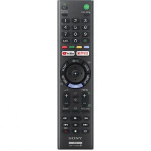 """LED TV 55"""" SONY KD55XG7077SAEP1"""