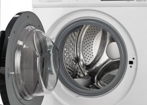 Masina de spalat rufe Heinner HWM-M1016INVA3+,10 kg, 1600 RPM, Clasa A+++, Motor Inverter, Display LED, Alb4
