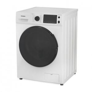 Masina de spalat rufe Heinner HWM-M1016INVA3+,10 kg, 1600 RPM, Clasa A+++, Motor Inverter, Display LED, Alb1