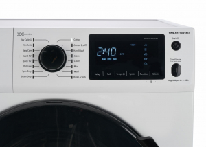 Masina de spalat rufe Heinner HWM-M1016INVA3+,10 kg, 1600 RPM, Clasa A+++, Motor Inverter, Display LED, Alb3